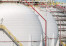 Объекты нефтегазовой отрасли