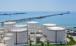 Расширение резервуарного парка ООО «Пищевые Ингредиенты»